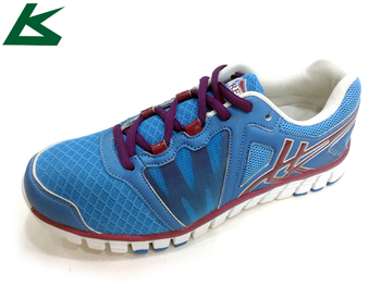 Women Cheap Brand Running Shoes