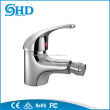 Newly Sell High Quality brass cheap Excellent bidet faucet