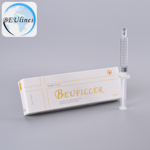 High quality injection for breast growth 10 ml syringes and needles