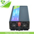2000W Pure Sine Wave Solar Inverter with USB output