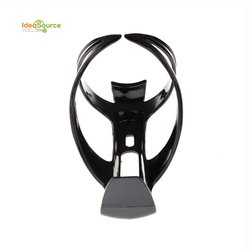 High Quality Flexible Bicycle Bottle Cage With Competitive Price Wholesale