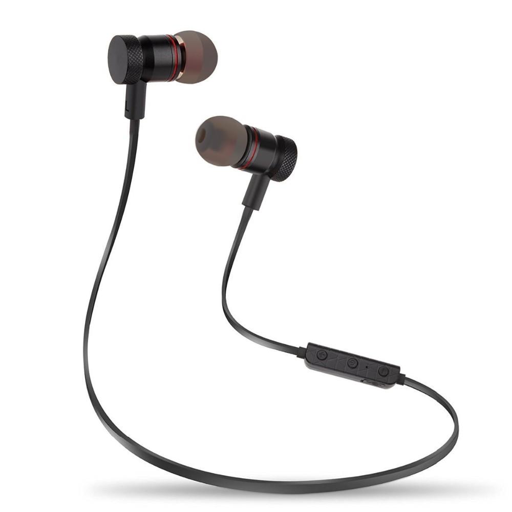 wireless earphone for phone (2).jpg