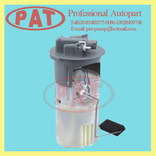 Good price high performance fuel pump assembly for LAND ROVER Freelander 2.0 TD4 WFX500070/WFX000200