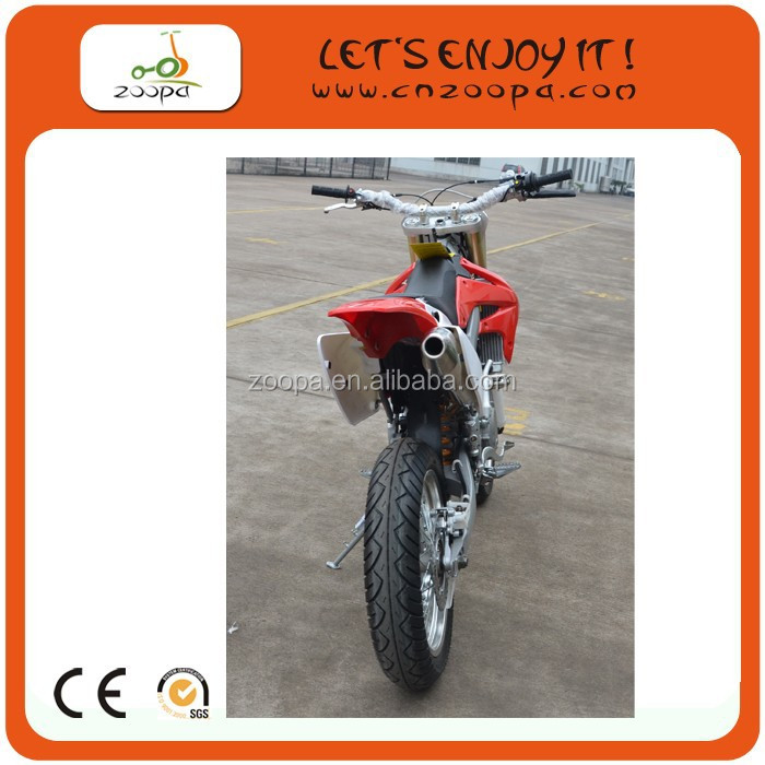 kids electric motorcycle mini dirt bike mini cross