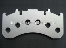 TOP QUALITY BACKING PLATE 29177 for Renault Volvo