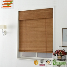 Wholesale Factory Direct Bamboo Blinds Curtains