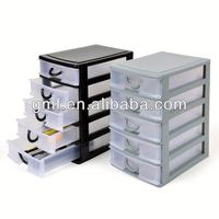 2013 hot sale popular sliding drawer tool boxes