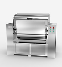 2017 factory price horizontal dough mixer for sale