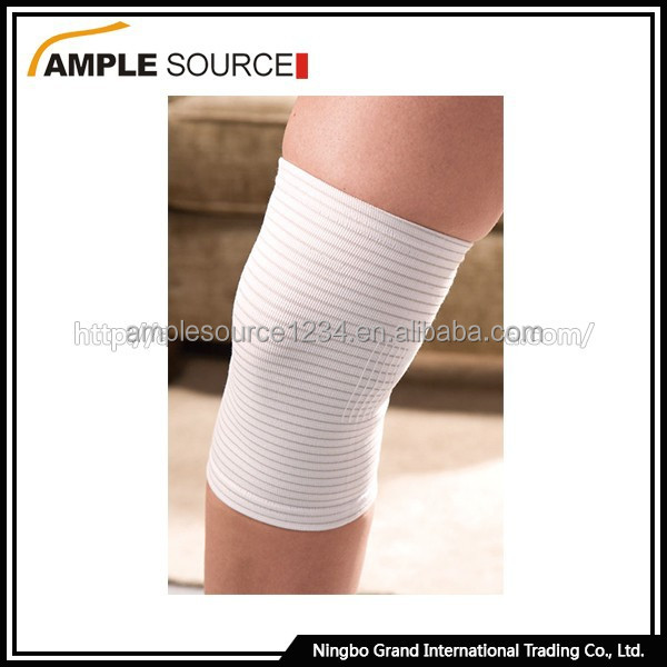 China Goods Wholesale Copper Knee Support