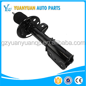 DB5Z-18124-AC AST - 12356 Front Shock Absorber for FORD EXPLORER 2013-2016