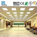 2014 Modern LED Panel Lamp On Ceiling