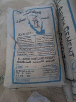 Egyption Cement
