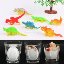wholesale surprise egg toy Hot Different Toys Egg Toy