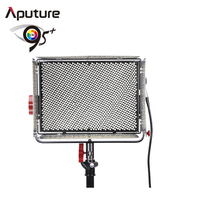 Aputure studio flash light for DSLR camera camcorder for video shooting LS 1S