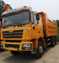 SINOTRUK HOWO Light Multifunction Van Truck/dump truck /mobile machinery shop for sale