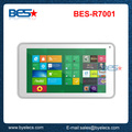 Best selling android 7 inch reviews of tablets