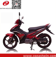 Factory Price Powerful Hot selling Chinese manufacturer mini chopper motorcycle 125cc for cheap sale