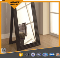 Hot sale decorative mirrors for living room