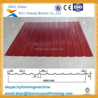 c10 price for cement roofing tiles making machines