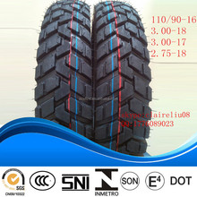 high quality cheap price motorcycle tires for sale