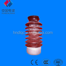 Hotsale pin type insulator