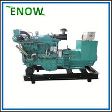 Factory supplier newest kerosene generator with good price