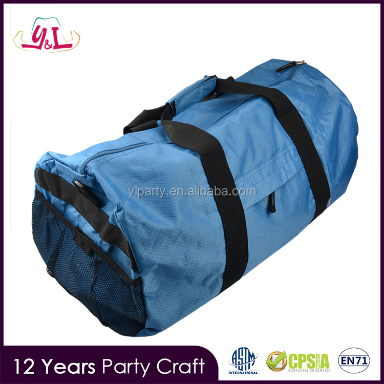 High quality Large capacity Foldable Travelling Bag