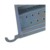 225mm scaffolding metal plank with hook for door frame