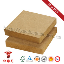 Formaldehyde free clothing mdf gondola suppliers