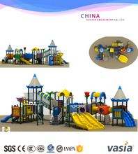 amusement park outdoor equipment,playground items for kids