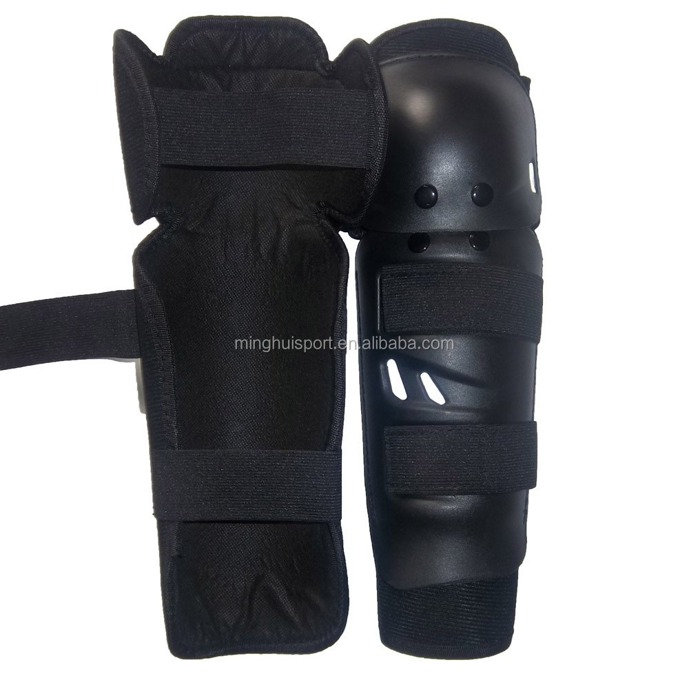 The Cheapest Motorcycle Racing Rider Elbow & Knee Pads Armor Guards <strong>Protective</strong> Gear Black