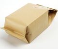 Low Cost Paper Tea Packaging Bags