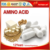Wholesale Nutrition Supplements Quality Amino Acid Capsules