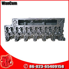 Good quality the original for 6BT cylinder block 3917287 for cummin diesel engine parts made in china