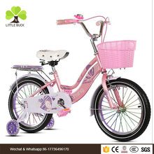 Alibaba bicycle factory wholesale low price kids small bicycle 12 inch bike kids bicycle pictures pictures of kids bike with CE