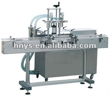 canning machine for sale