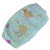 GBD476 Korea /Japan Hot Selling 360 Elastic WaistBand Organic Cotton High Absorbency New Born Pull Up Baby Diapers in Bales
