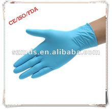 Quality Medical Gloves(CE approved)