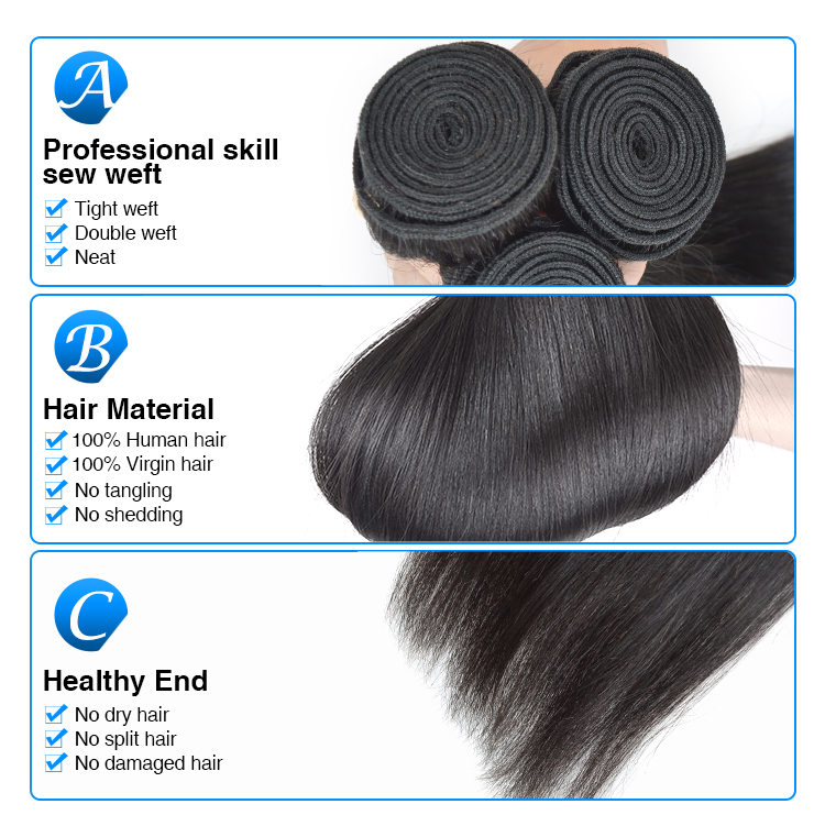 100 human hair extension raw indian hair products,natural tape hair extensions,virgin cuticle aligned indian hair