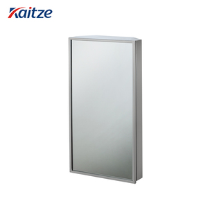 Uk Bathroom Cabinet Uk Bathroom Cabinet Suppliers And Manufacturers