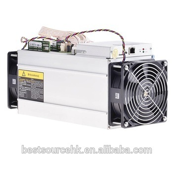 Hot selling Bitmain Antminer T9+ 10.5TH/S Bitcoin mining machine