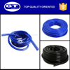 VH5 Hot sale high quality 3mm silicone tube vacuum hose