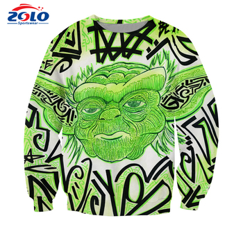 2017 new design custom wholesale t shirt hoodie
