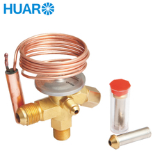 Low Price Good Thermostatic Expansion Valve