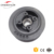 Auto Engine Crank Mechanism 3L crankshaft pulley 13408 - 54090