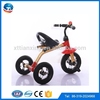 China selling the best cheap three wheel plastic baby tricycle price