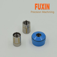 Customized by drawing machining parts ring roller for mexico
