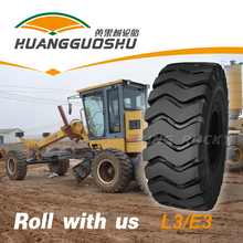 Articulated underground mini wheel loader 29.5-25 tires