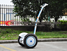 2015 Most Popular 2 Wheel Stand up Electric Scooter, Electric Gyropode, Electric Chariot for Sale