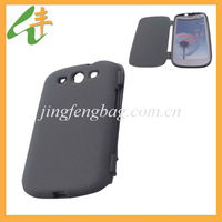 new designer cheap pvc phone waterproof case